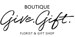Give Gift Boutique 聖誕禮籃優惠