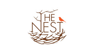The Nest 全單9折優惠