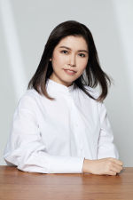 Moe Kwok