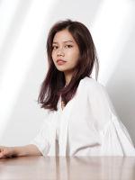 Sheila Hung