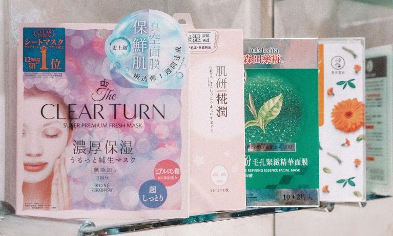 moisturizing-mask-recommendation