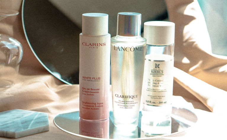 brightening-toner-and-lotion