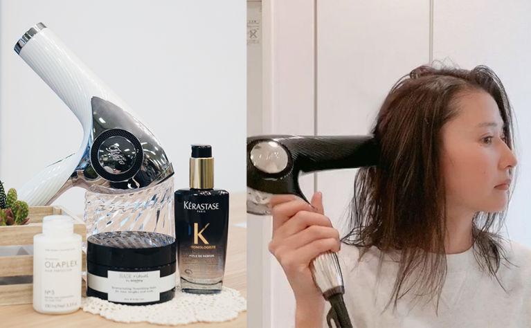 how-to-repair-damage-hair