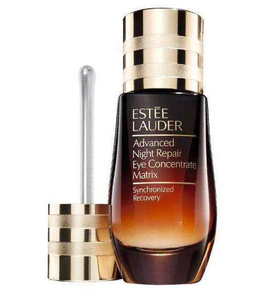 Estee Lauder Advanced Night Repair Eye Concentrate