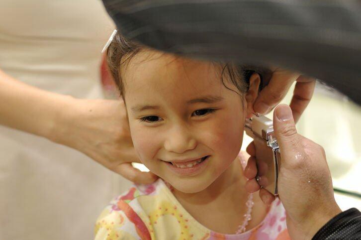 2021穿耳潮流,穿耳骨、耳垂、耳屏、外耳蜗等哪个耳洞位置比较痛?