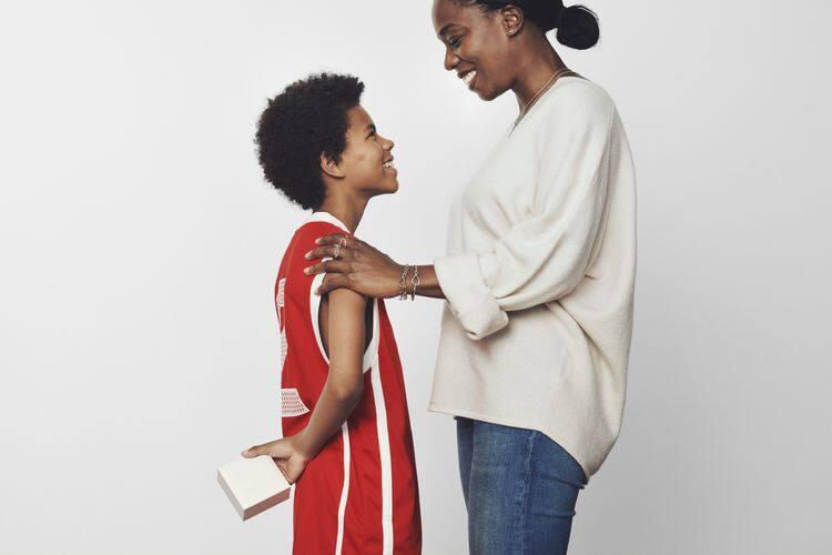 為媽媽揀首飾襯個新look 精選Pandora母親節首飾系列