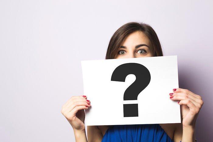 約會時如何製造聊天話題?跟男生約會必聊的10個有趣話題