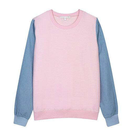 粉色, pastel color, pastel, Pantone, mix & match