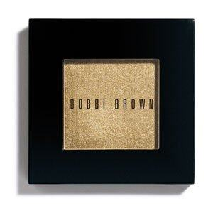 BOBBI BROWN Tinted Eye Brightener $ 310