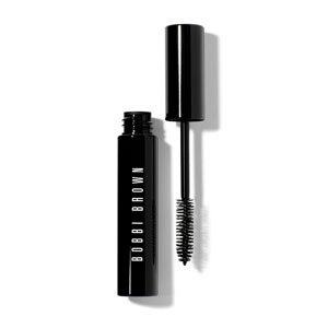 BOBBI BROWN Natural Brow Shaper & Hair Touch-up $ 170