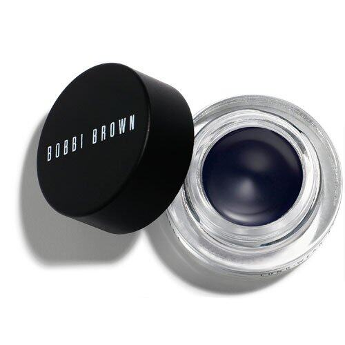 BOBBI BROWN Long Wear Shimmer Eyeliner $ 185