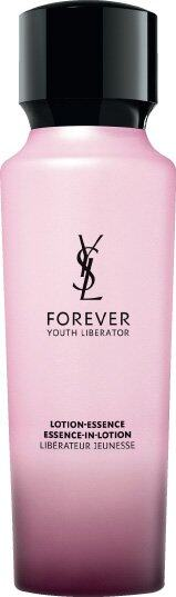 YSL Forever Youth Liberator Essence in Lotion($570)