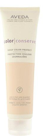 Aveda Color Conserve Daily Color Protect($290)