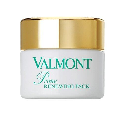 Valmont Prime Renewing Pack($2,000)