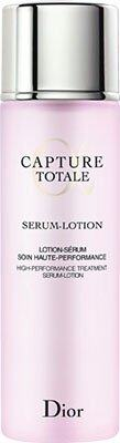Dior Capture Totale Cellular Lotion($625)