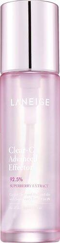 Laniege Clear C Advanced Effector ($350)