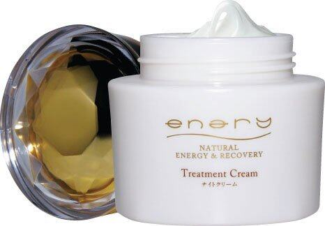 9°Beauty Enary Treatment Cream($1,280)
