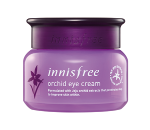innisfree-eye-cream-300
