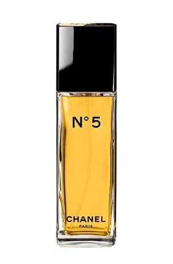 Chanel Hero Product