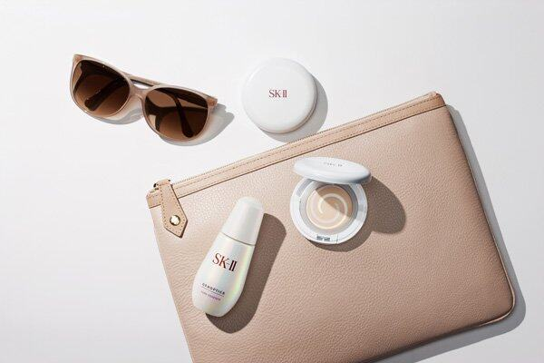 SKII_foundation_600