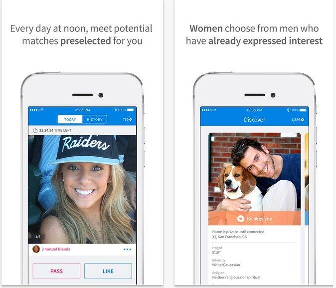 "cosmopolitan dating apps By this logic, dating apps are like linkedin for your love life: they create ""the possibility of meeting people already on the margins of your world whom you might otherwise miss connecting with,"" coles writes."
