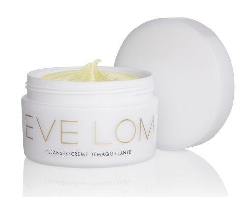eve lom_skincare tips