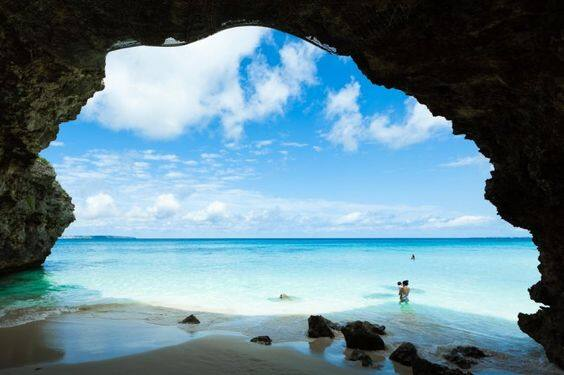 blue zones-okinawa