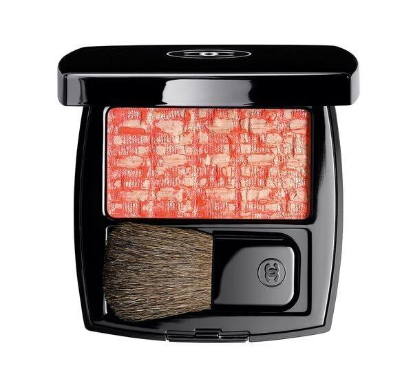 Bobbi Brown Cheek Glow Palette HK$430