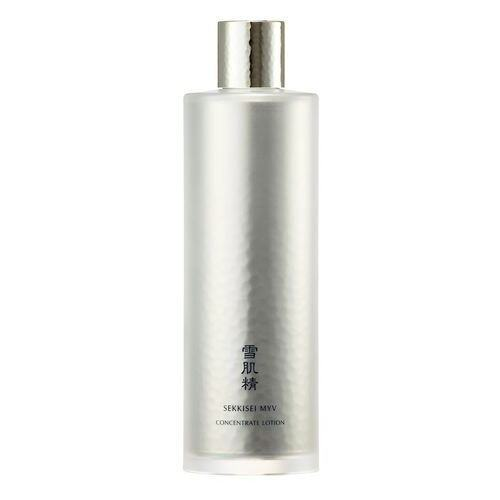 雪肌精MYV Concentrate Lotion