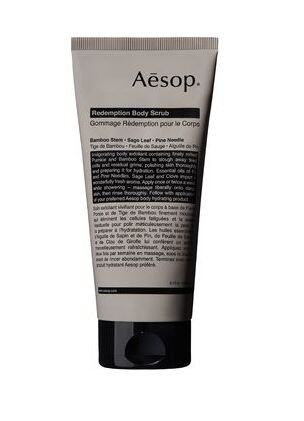 Aesop_Redemption Body Scrub