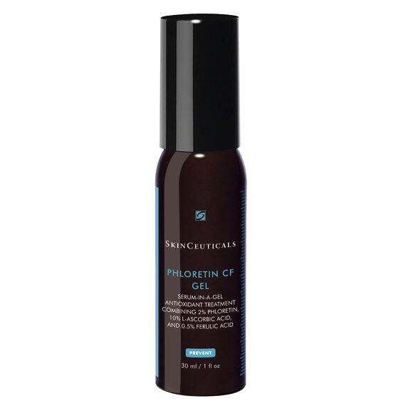 SkinCeuticals Phloretin CF Gel($1,530,SkinCeuticals Advanced Medical Spa by per