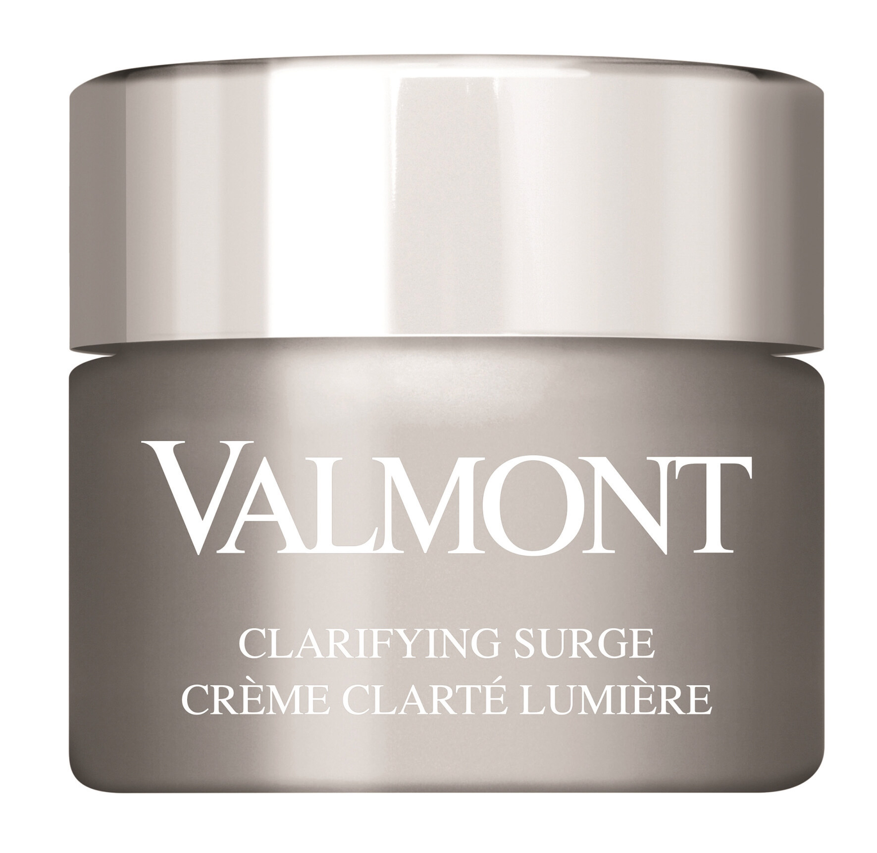 Valmont Expert of Light Clarifying Surge($2,250)