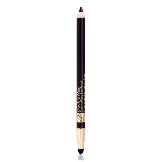 Estée Lauder Double Wear Stay-in-Place Eye Pencil($150)