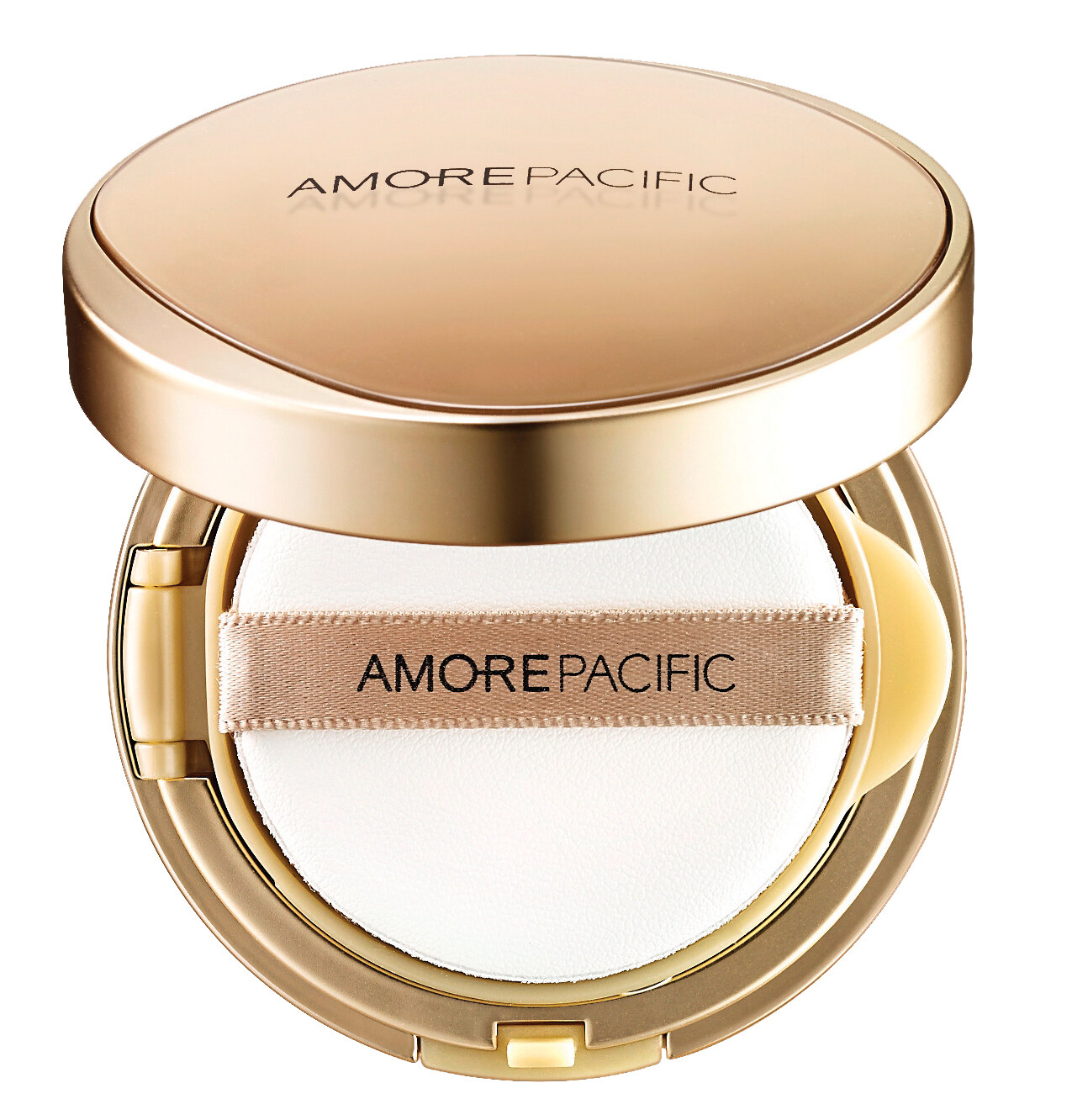 AmorePacific Anti-Aging Color Control Cushion SPF50+/PA+++($640)
