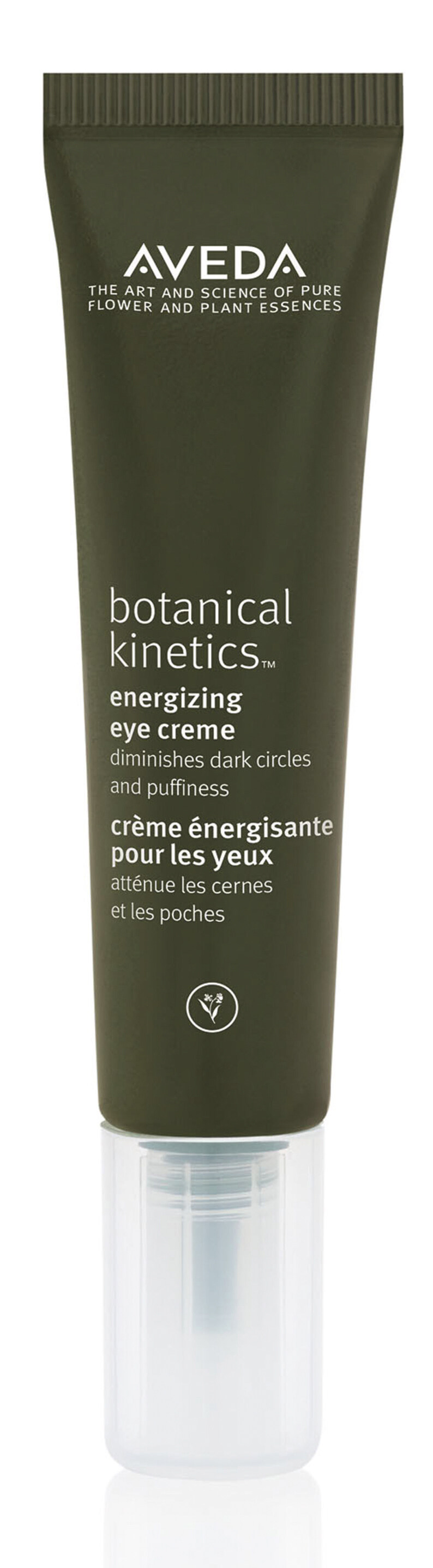 Aveda Botanical Kinetics Energizing Eye Cream($380)