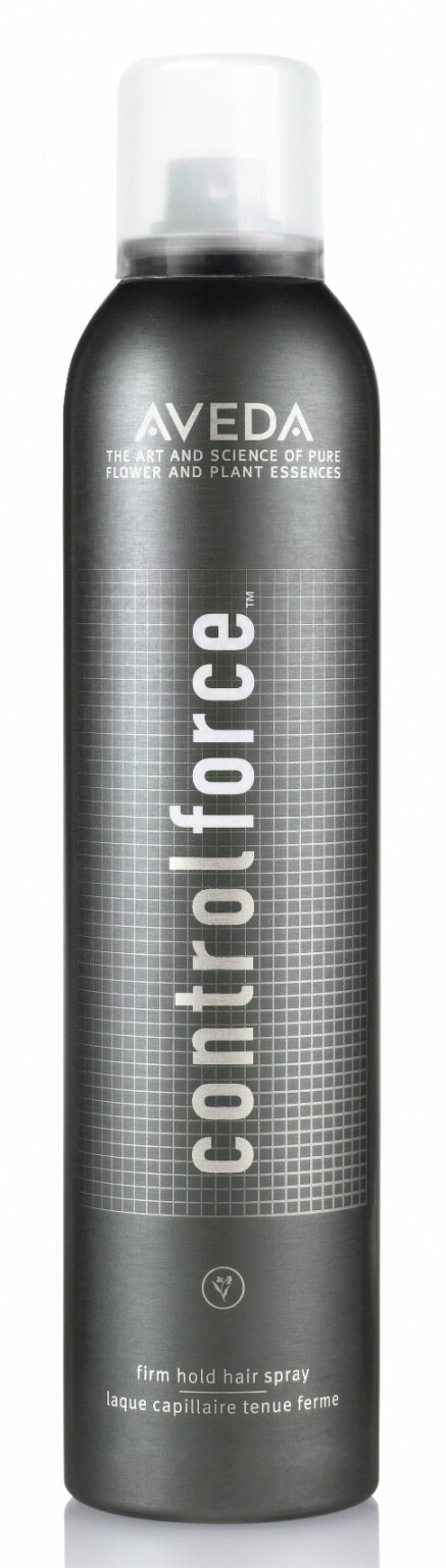 Aveda Control Force($280)