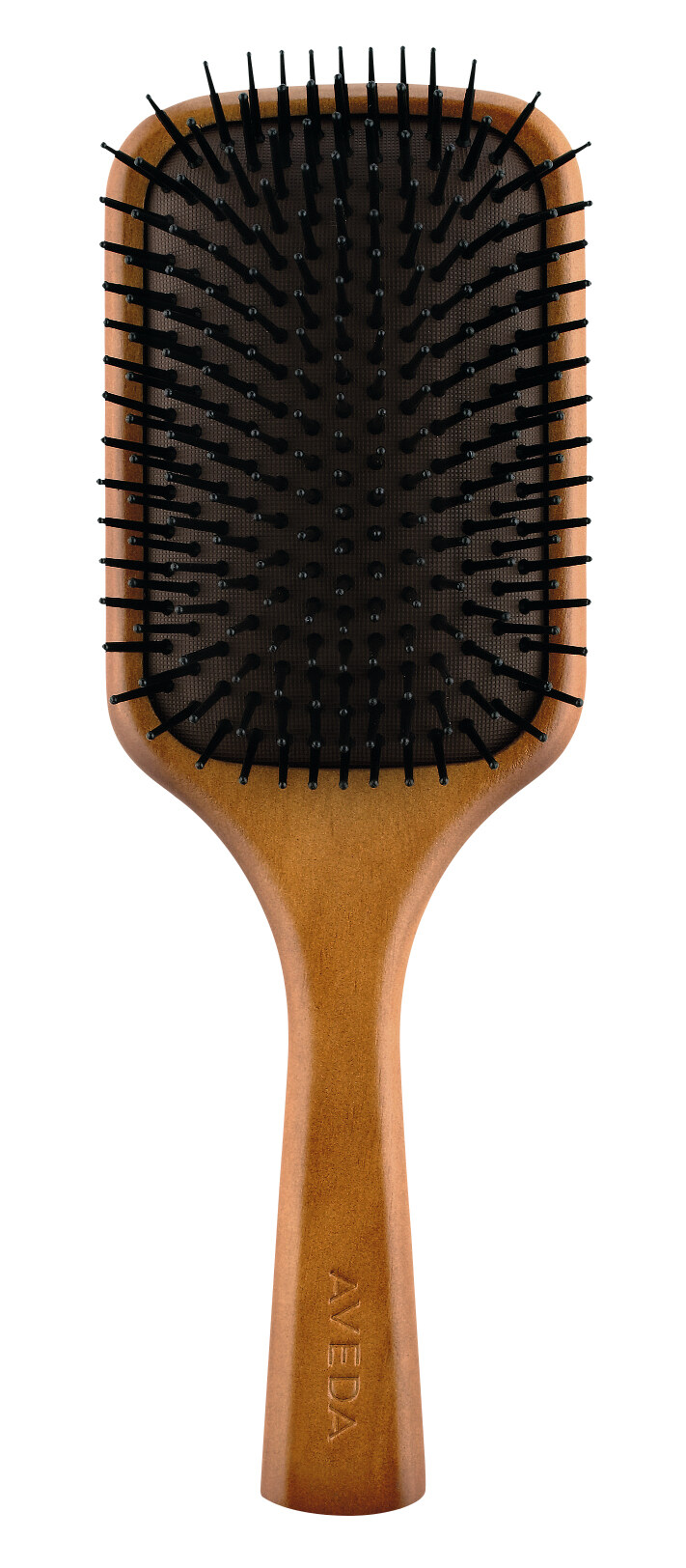 Aveda Paddle Brush($260)