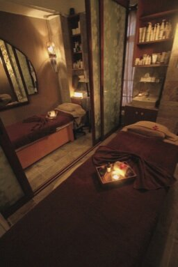 Essence of Iyara Sundari Body Massage & Facial