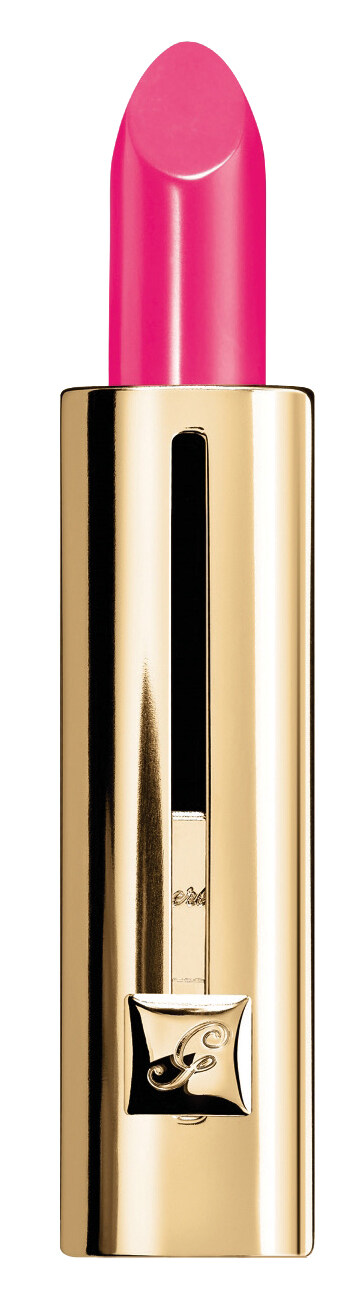 Guerlain Rouge Automatique #662($280)