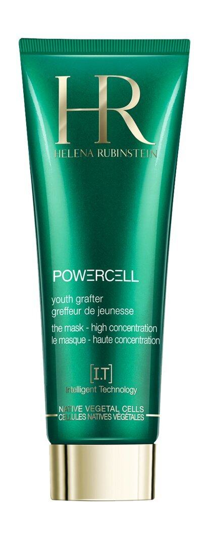 Helena Rubinstein Powercell Youth Grafter The Mask