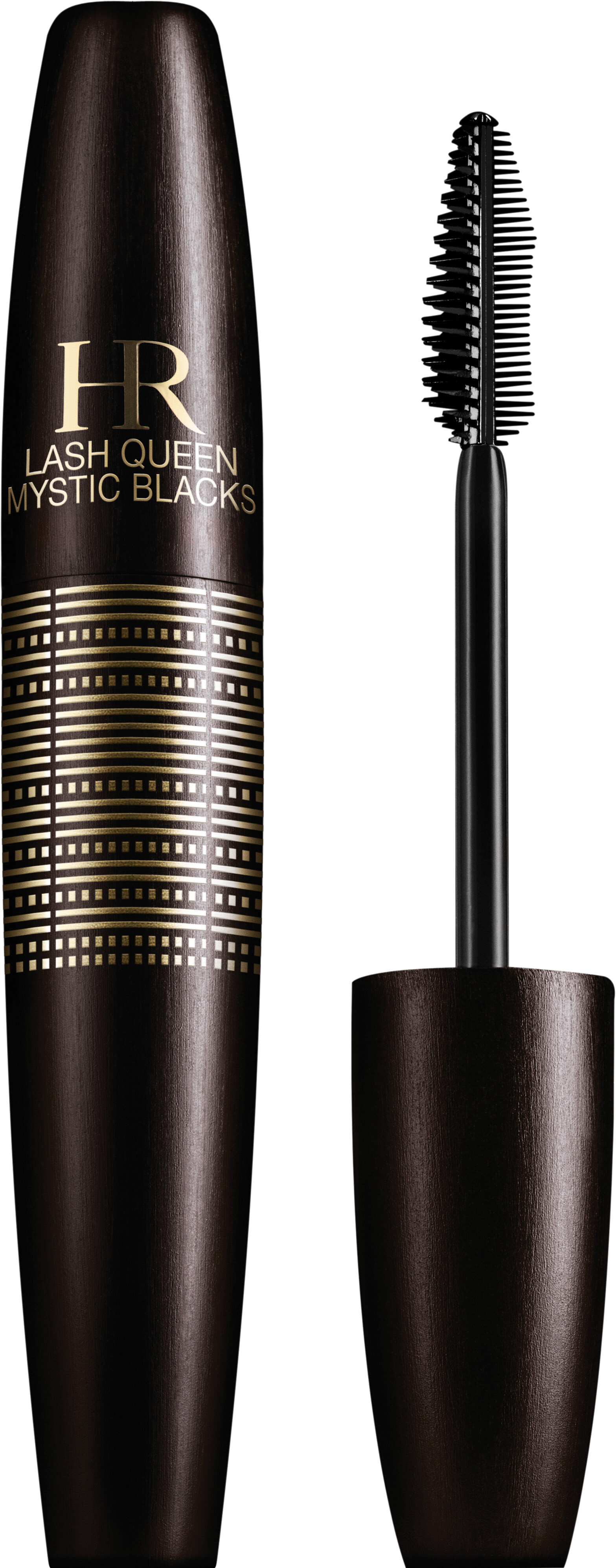 HelenaRubinstein Lash Queen Mystic Blacks($330)