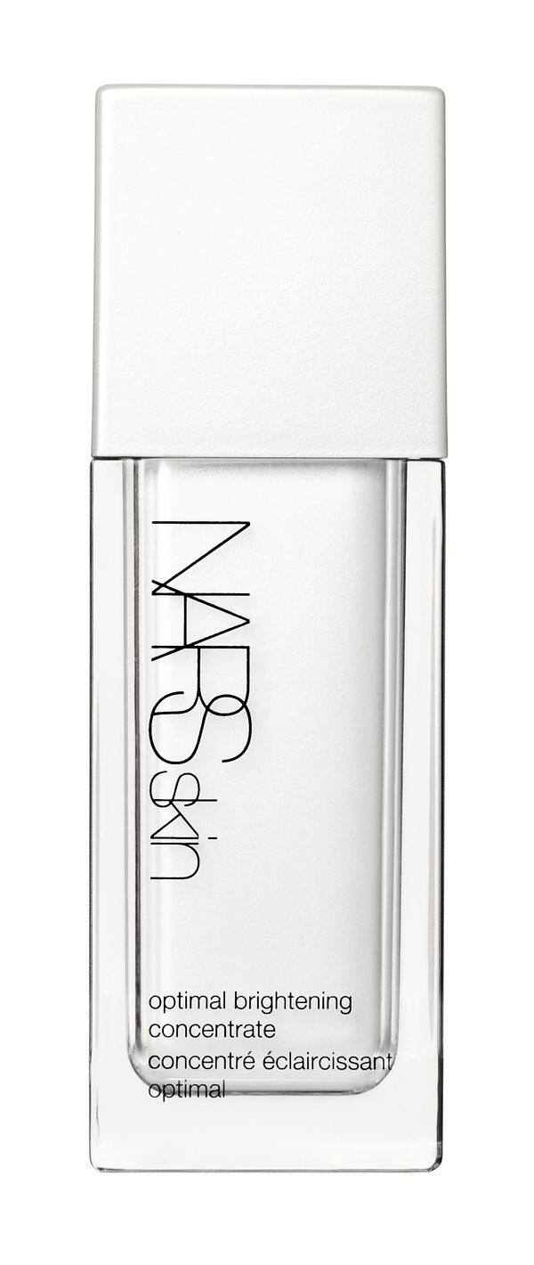 NARS Optimal Brightening Concentrate   HK$760/30ml