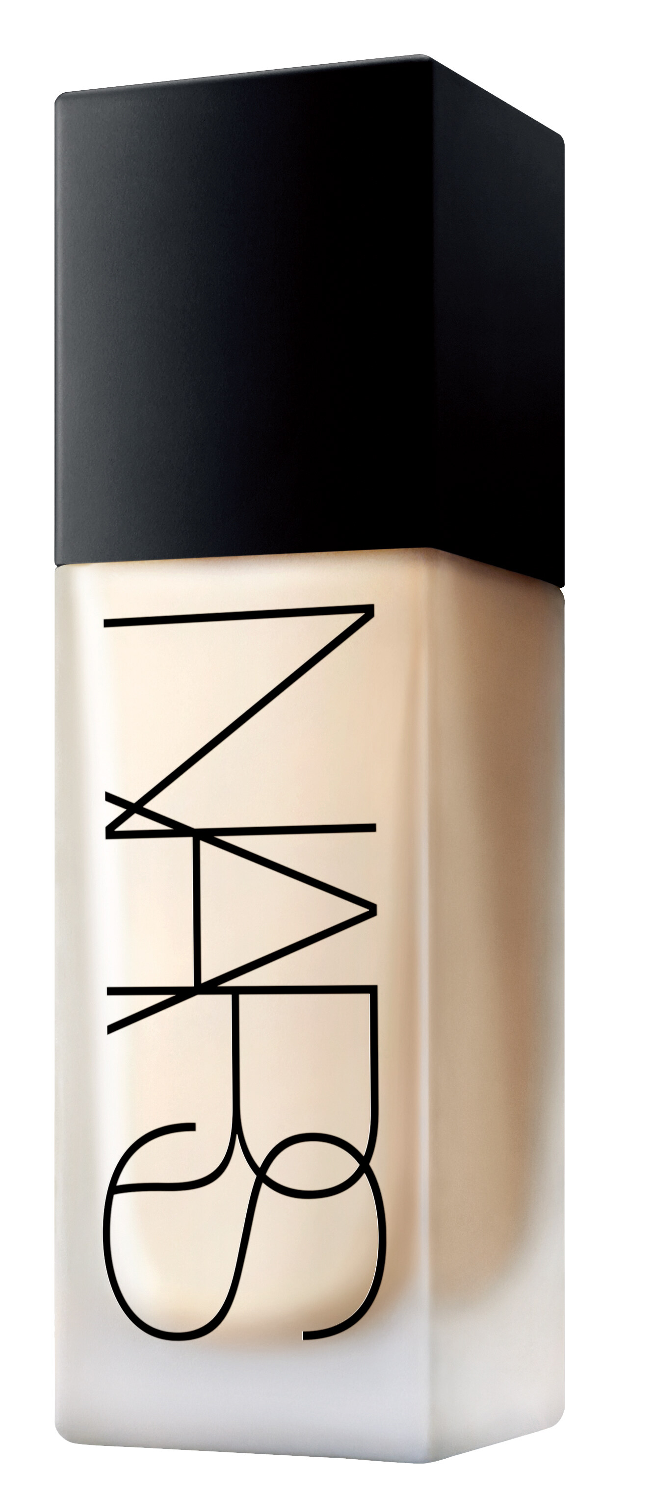 Nars All Day Luminous Weightless Foundation($460)