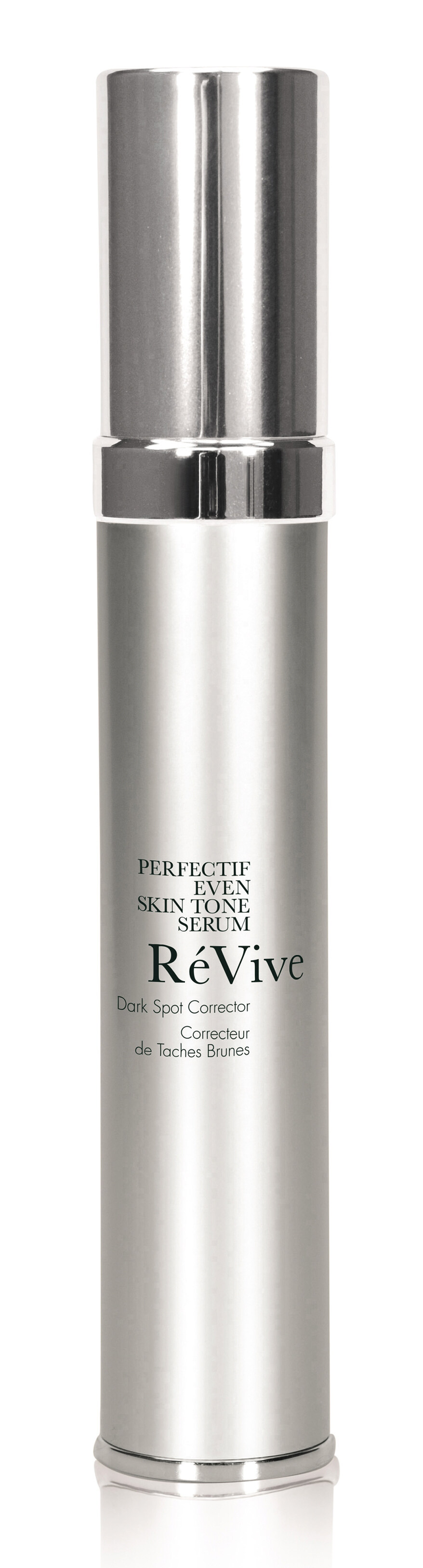 Revive Perfectif Even Skin Tone Serum($3,100)