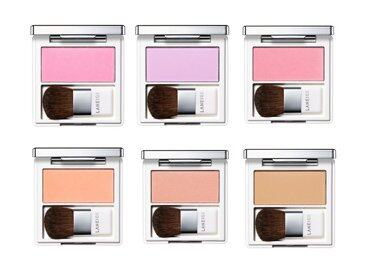 Laneige Pure Radiant Blush HK$240