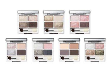 Laneige Pure Radiant Shadow HK$260