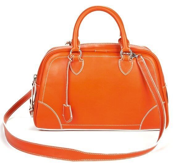 Marc Jacobs $17,900