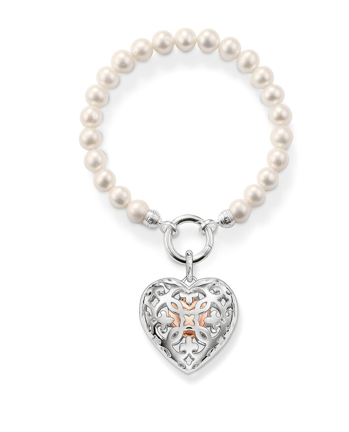 thomas sabo new collection