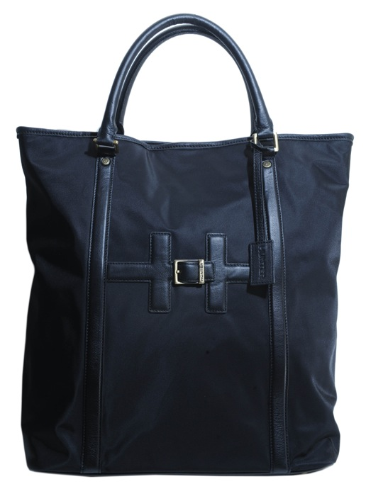 Hunter shopper (HK$1,460)