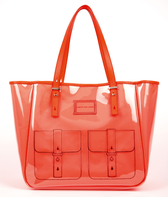 Marc by Marc Jacobs, $2,490